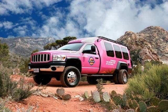 Grand-Canyon-South-Rim-Tour