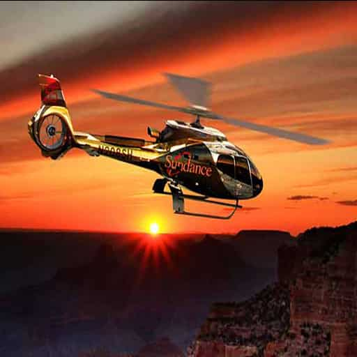 Grand-Canyon-Sunset-Tour