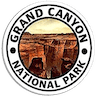 Grand-Canyon-Tours-Vegas-footer