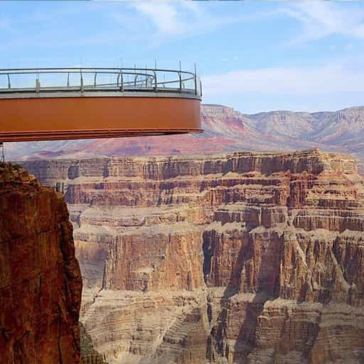 Grand-Canyon-West-Rim-Helicopter