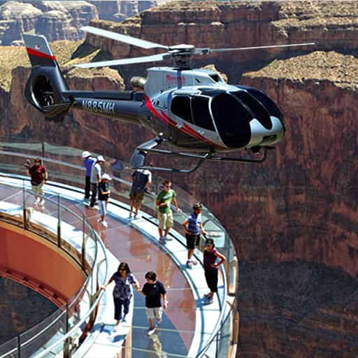 Skywalk-Odyssey-Helicopter-Tour