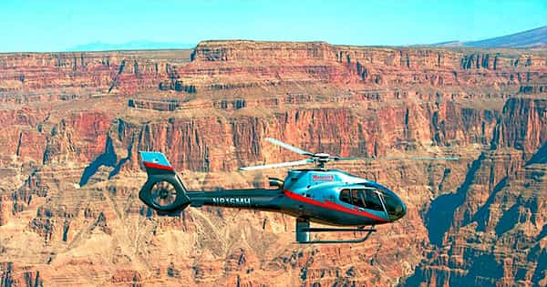 helicopter-grand-canyon-6-1-tour